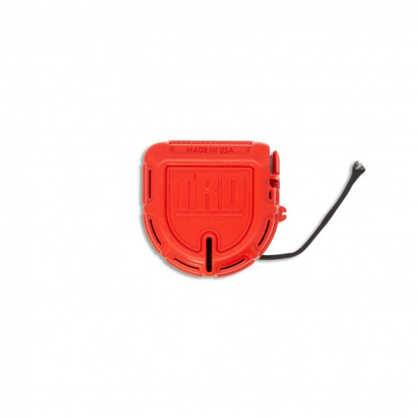 ARM TRD - Tactical Rope Dispenser, orange