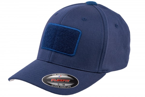 TACTICAL FLEXFIT TacCap, navy