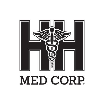 H&H Medical Corp.