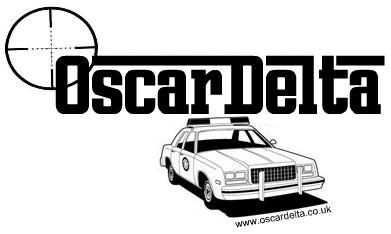 Oscar Delta Special Products Division