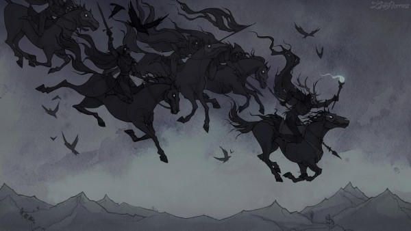 wild_hunt_by_irenhorrors_dbxaoas-fullview