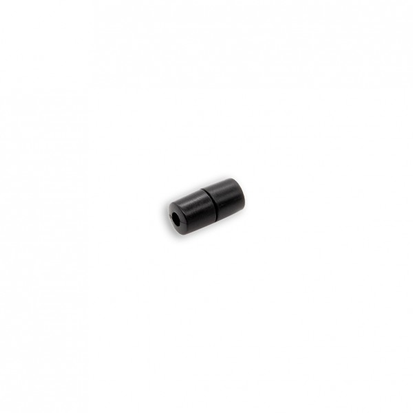 Breakaway Connector, schwarz