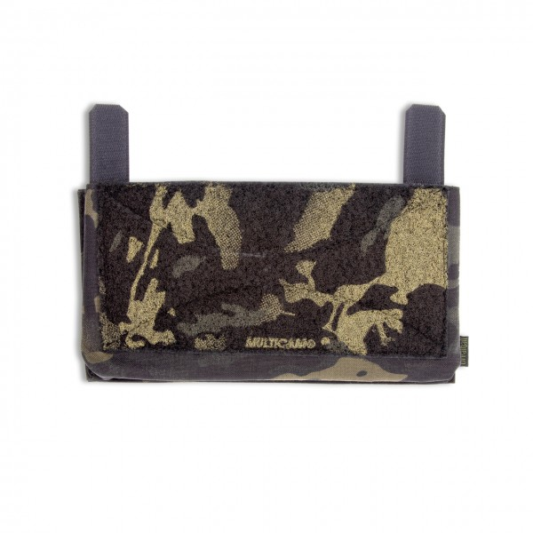 "Chestrig ""ADD-ON"", Multicam® black"